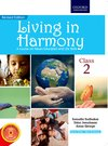 Living In Harmony Class 2
