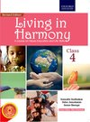 Living In Harmony Class 4