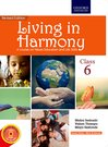 Living In Harmony Class 6