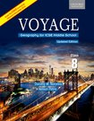 Voyage Coursebook 8 (ICSE Updated Edition)
