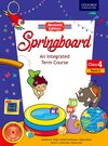 Springboard Class 4, Term 2 (Revised Edition)