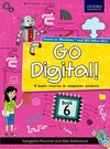 Go Digital Book 6