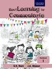 New! Learning to Communicate Workbook 1