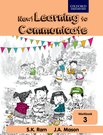 New! Learning to Communicate Workbook 3