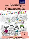 New! Learning to Communicate Workbook 5