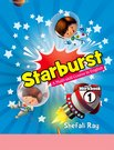 Starburst Workbook 1