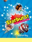 Starburst Workbook 2