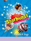 Starburst Workbook 3