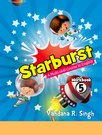 Starburst Workbook 5