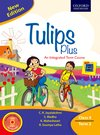 Tulips Plus (New Edition) Class 4 Term 2