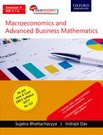 Macroeconomics and Advanced Business Mathematics