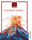 Nelson English International Student Book 7