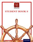 Nelson English International Student Book 8