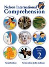 Nelson Comprehension International Student's Book 2