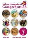 Nelson Comprehension International Student's Book 3