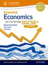 Essential Economics for Cambridge IGCSE®