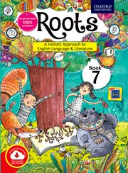 Roots Book 7