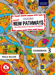 New Pathways Coursebook 3