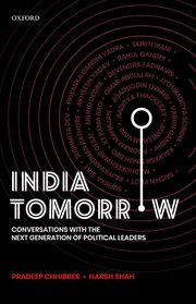 India Tomorrow