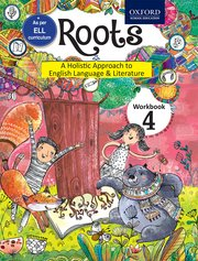 Roots CBSE WB Class 4_ED 2020