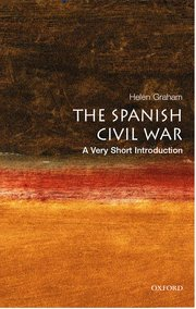 The Spanish Civil War OHB