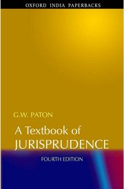 What are the different schools of jurisprudence?