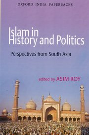 Islam in History and Politics