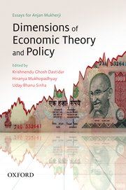 Dimensions of Economic Theory and Policy