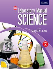Laboratory Manual Science with Virtual Lab 10
