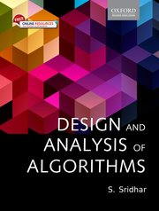 best algorithm book, design and analysis of algorithms notessign and Analysis of Algorithms,design and analysis of algorithms book by sahni
