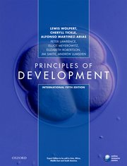 Principles of Development