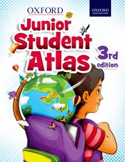 Junior Student Atlas