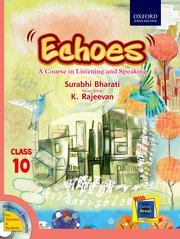 Echoes Class 10