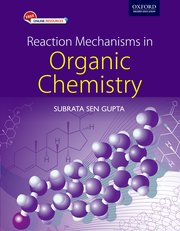 Reaction Mechanisms in Organic Chemistry