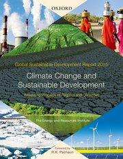 Global Sustainable Development Report 2015: