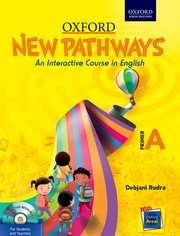 New Pathways Primer A