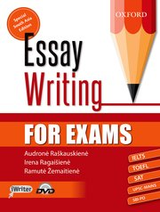 Essay Writing for Exams
