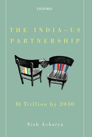 The India-US Partnership
