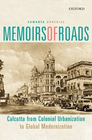 Memoirs of Roads