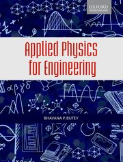 Applied Physics for Engineering