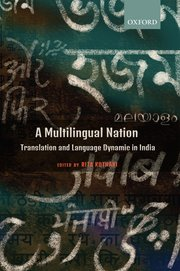 A Multilingual Nation