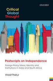 Postscripts on Independence