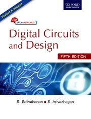Digital Circuits and Design