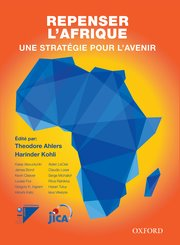Africa Reset (French Version)