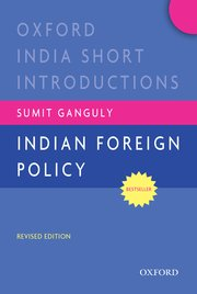 Indian Foreign Policy (Revised Ed)