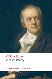Selected Poetry Reissue