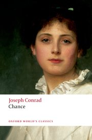 Chance New Revised Ed