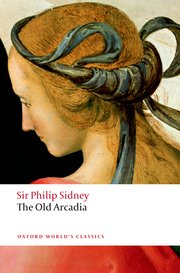 The Old Arcadia