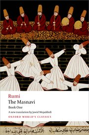 The Masnavi Book One
