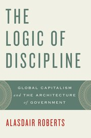 The Logic of Discipline